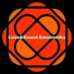 Love&Sound Emotroniks