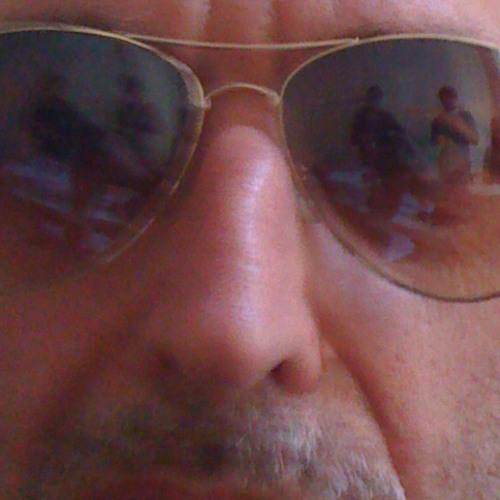 TheAlbert's avatar