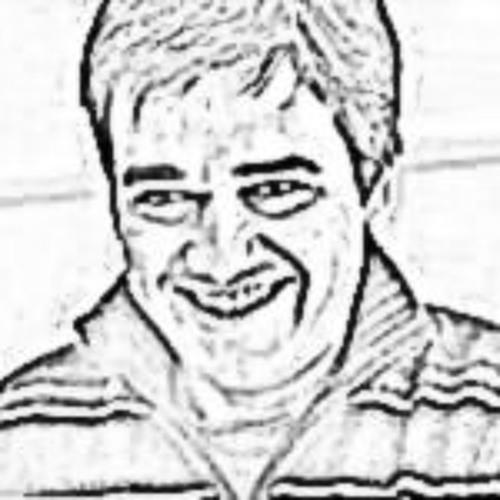 Mr. Global Grooves's avatar