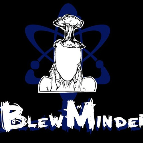 BlewMinder's avatar