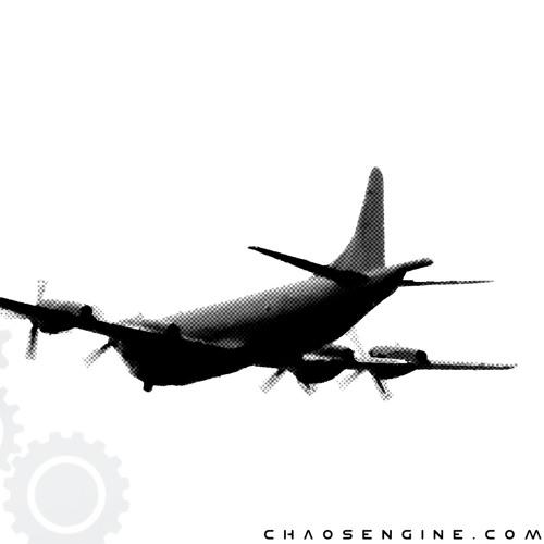 ChaosEngine's avatar