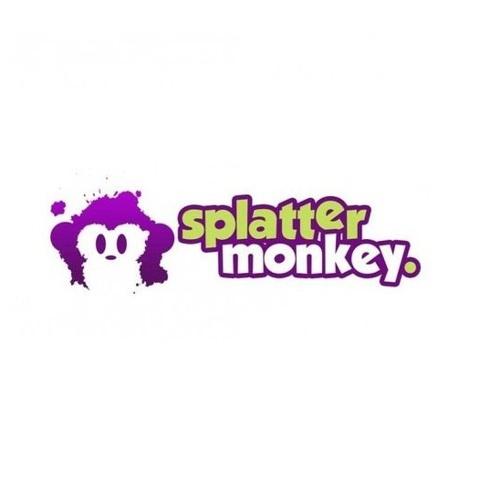 Splattermonkey's avatar
