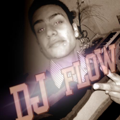 Dj flow's avatar