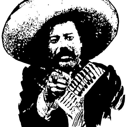 ZàRATE's avatar
