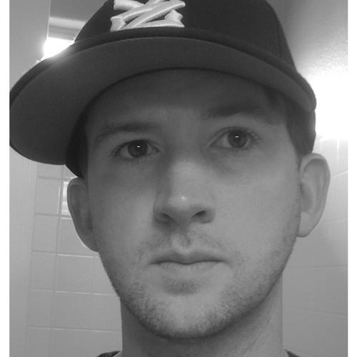 ScotBrown's avatar