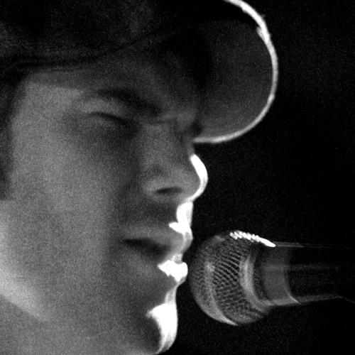 Dave Kellan's avatar