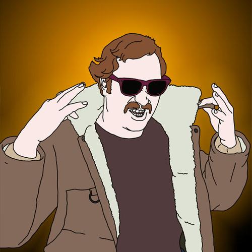 donslooterstein's avatar