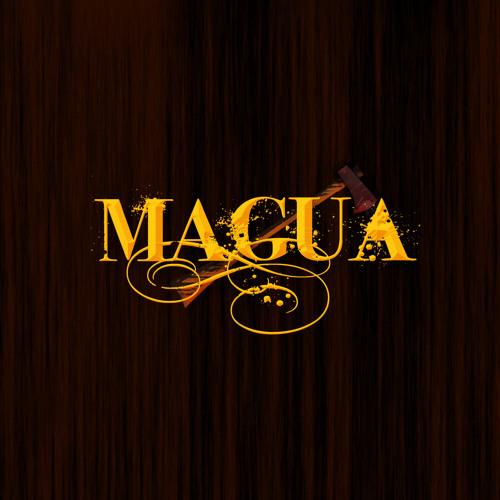 Magua's avatar
