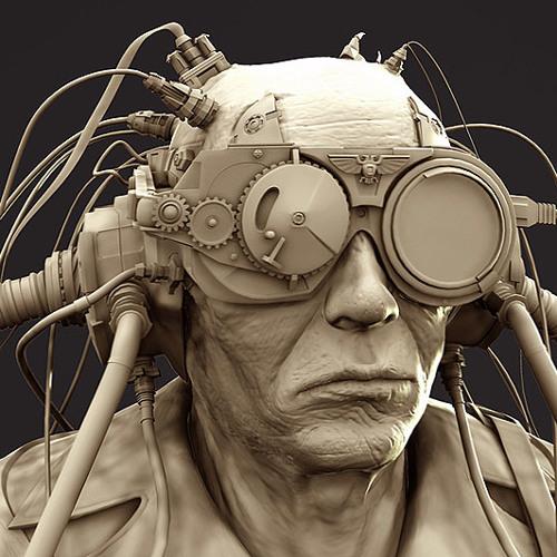 Playerone.'s avatar