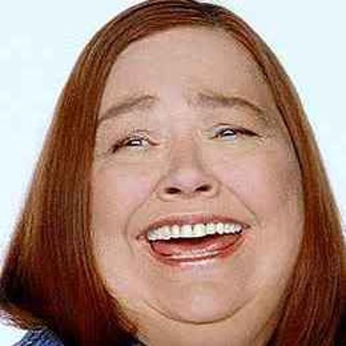 Muckschuh's avatar