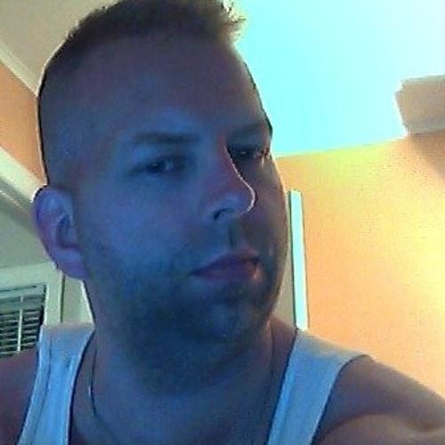designer_'s avatar