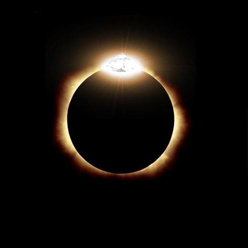 The Diamond Ring's avatar