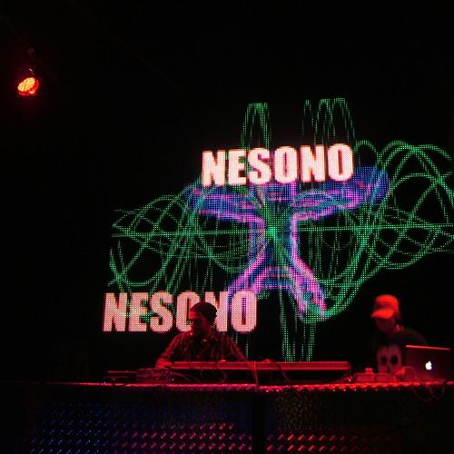 Nesono's avatar