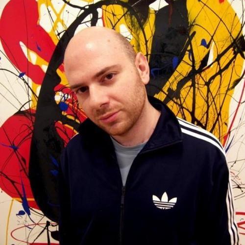 Stefano Sini's avatar