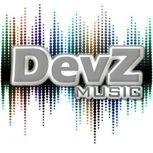 DevZ.'s avatar