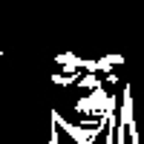 MUMRA's avatar