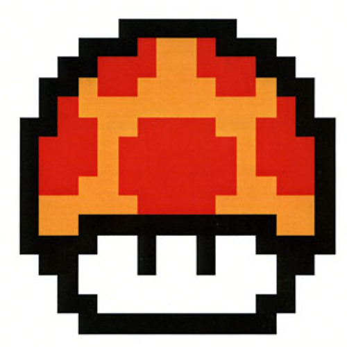 bass_tek's avatar