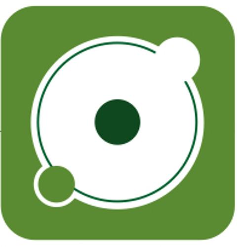 Stemcellrecordings's avatar