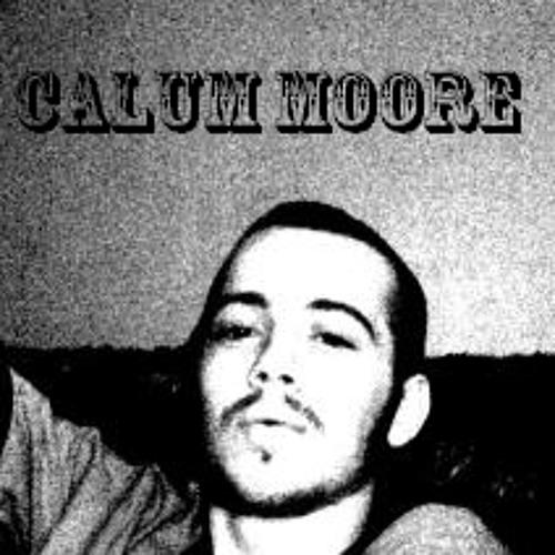 Calum Moore's avatar
