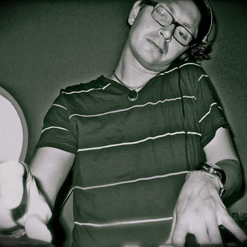 RobNRoll - DJ Robin S.'s avatar