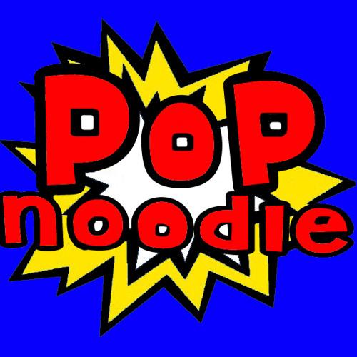PopNoodleRadar's avatar