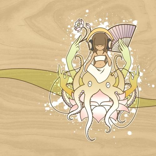 Axlanya's avatar