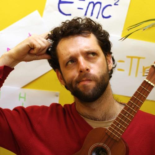 Jonny Berliner's avatar
