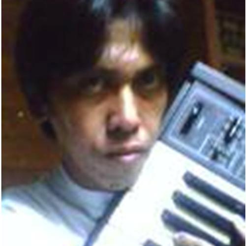 bambangdwiatmoko's avatar