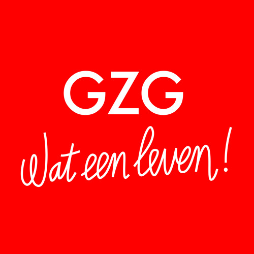GZGamsterdam's avatar