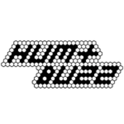Hum + Buzz's avatar