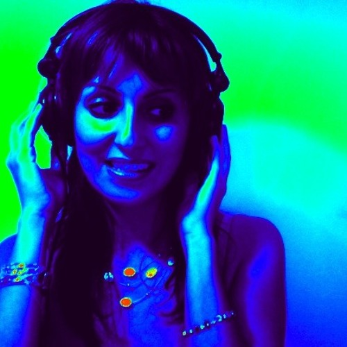 bespiritu's avatar