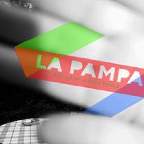Lapampa's avatar