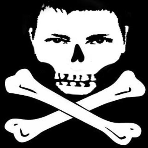 bsoholic's avatar