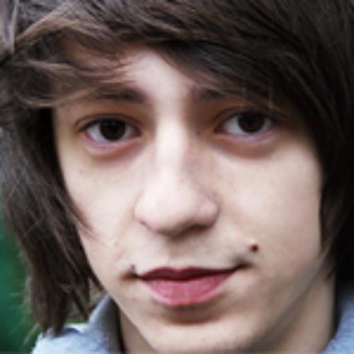 Dan Viaz's avatar