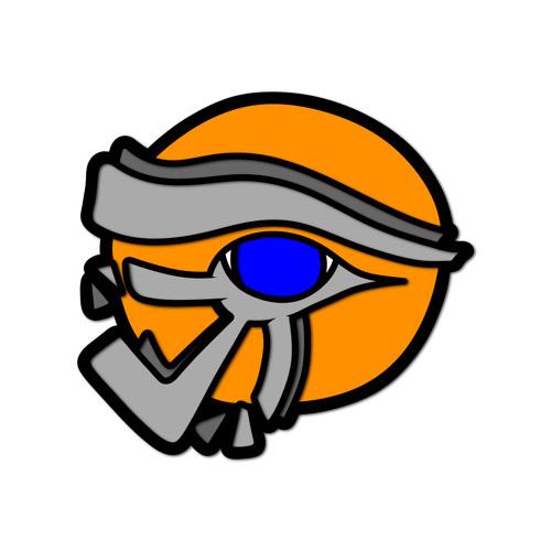 TRIM DJ contest by Horus Eye