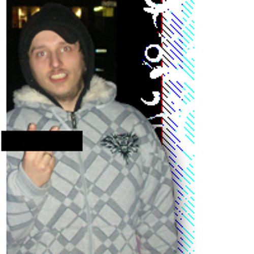 IffNot's avatar