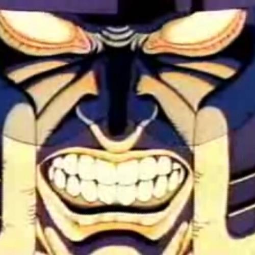 sentient02970's avatar