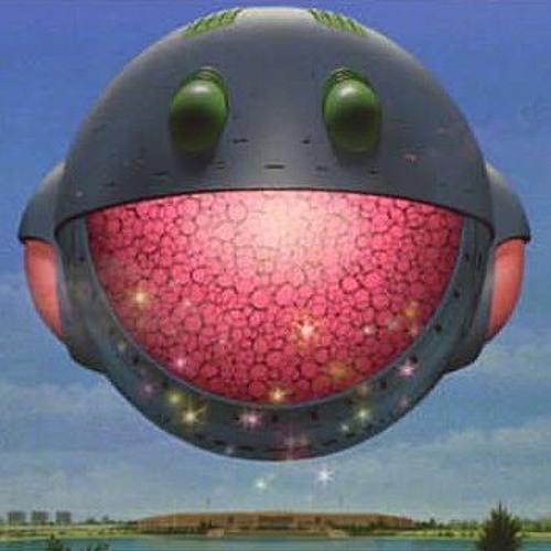 crysilis138's avatar
