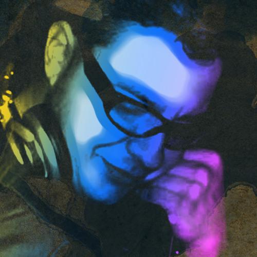 GERMIZM's avatar