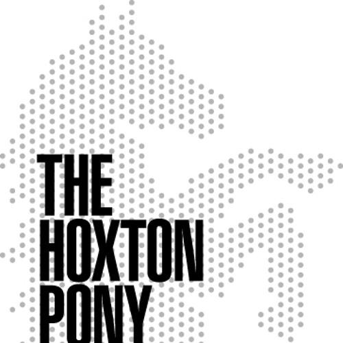 thehoxtonpony's avatar