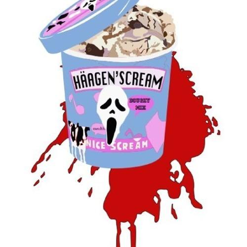 Häagen Scream's avatar