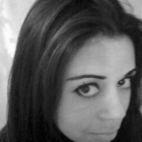 ncriddler9669's avatar