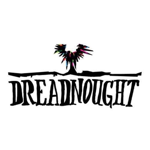 DreadnoughtMusic's avatar