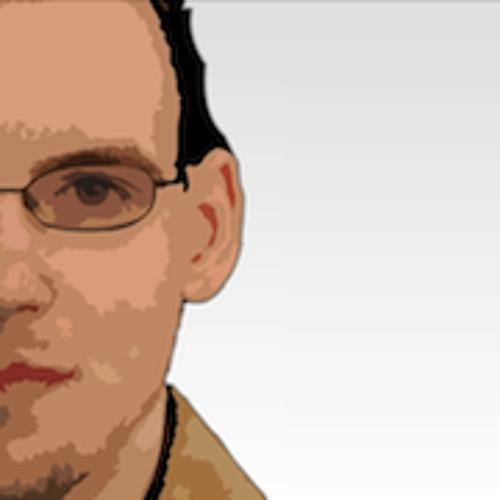 dcx2011's avatar
