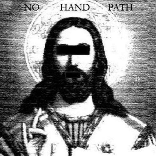 NoHandPath's avatar