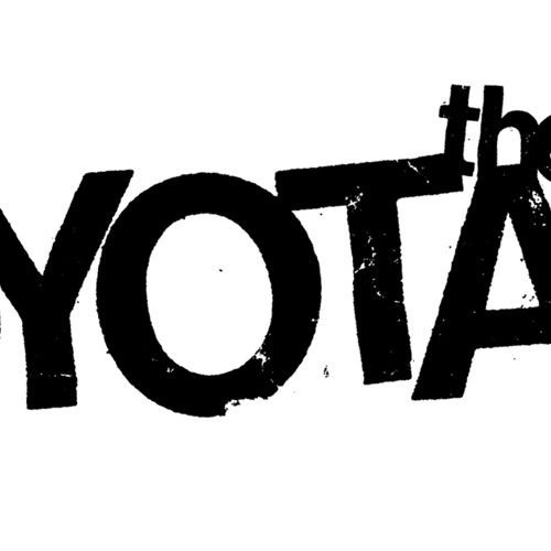 The Toyotas's avatar