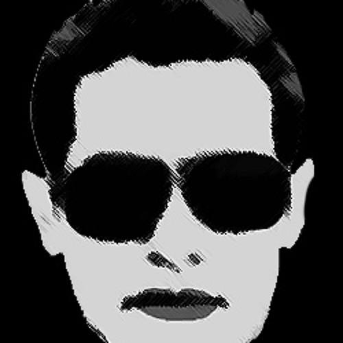 Jose_G's avatar