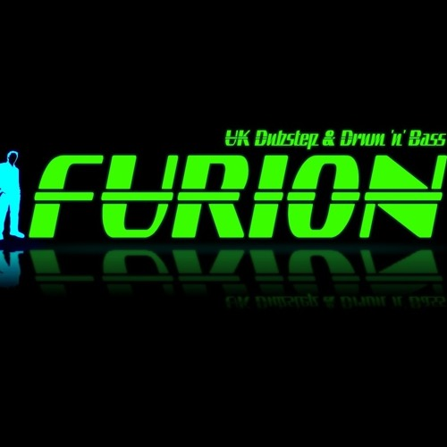 Furion's avatar