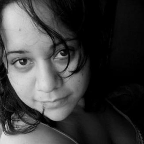 chayotica's avatar
