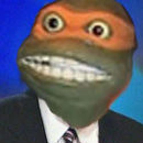 LULZTURTLE's avatar
